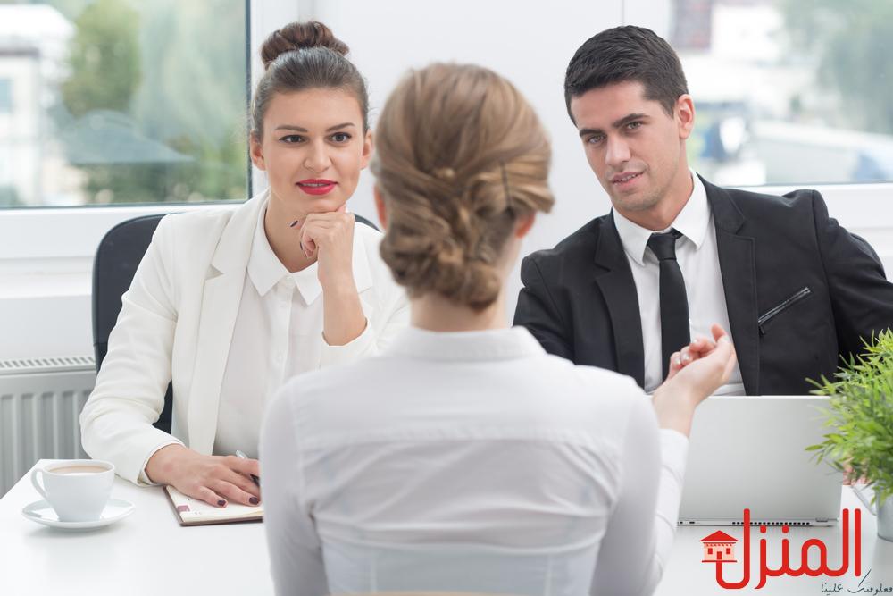 كيف تحقق النجاح فى الحياة الاجتماعى
