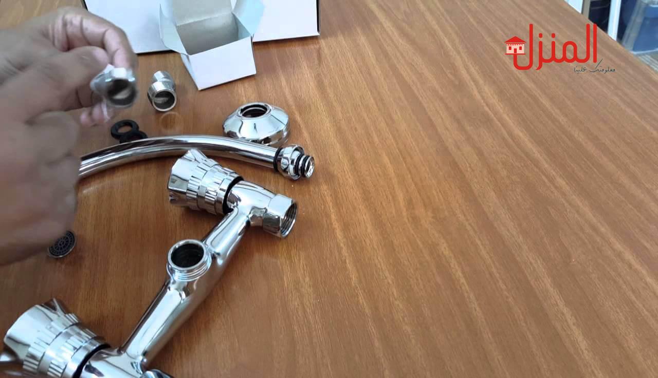 كيفية القيام باعمال الصيانه والاصلاح لأدوات المنزل بنفسك