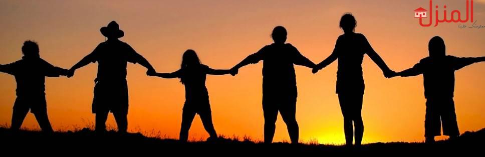 معنى تنظيم الأسرة