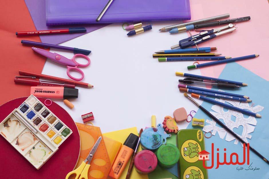 بعض الأنشطة لتقوية علاقتك بأطفالك(2)