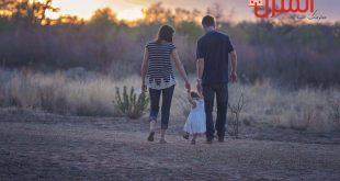 أنشطة تقوي علاقتك بأطفالك