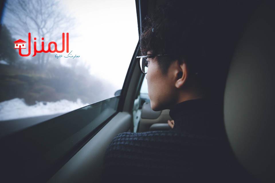 الملل وأسبابه والقضاء عليه