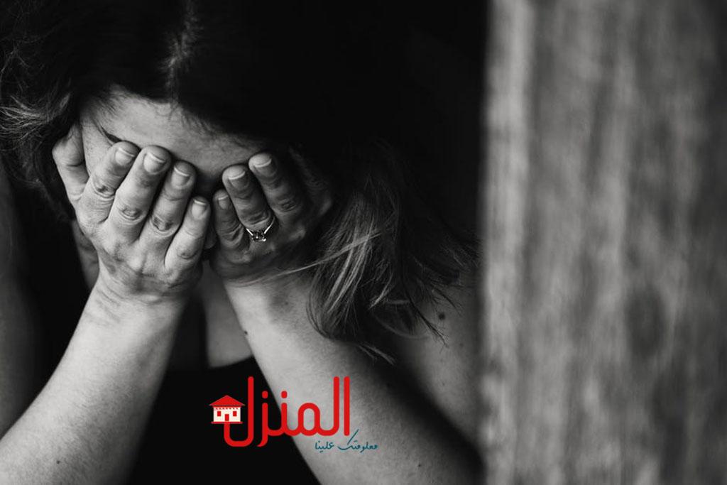الاكتئاب وعلاجه