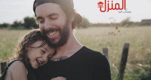 أفكار لتقوية العلاقة مع ابنتك