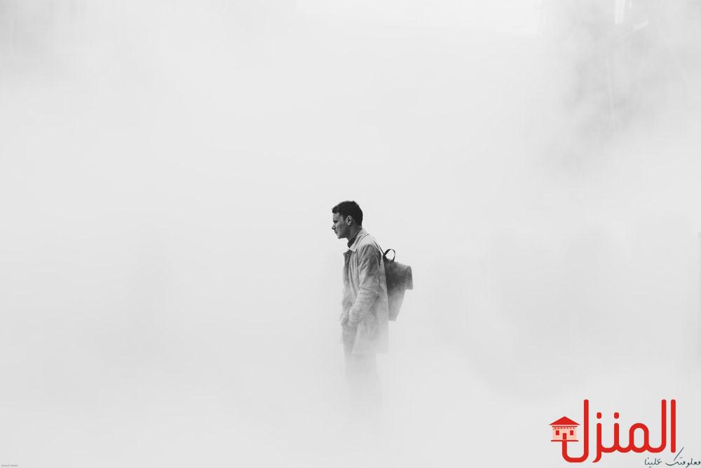 الاكتئاب اعراضه وطرق علاجه