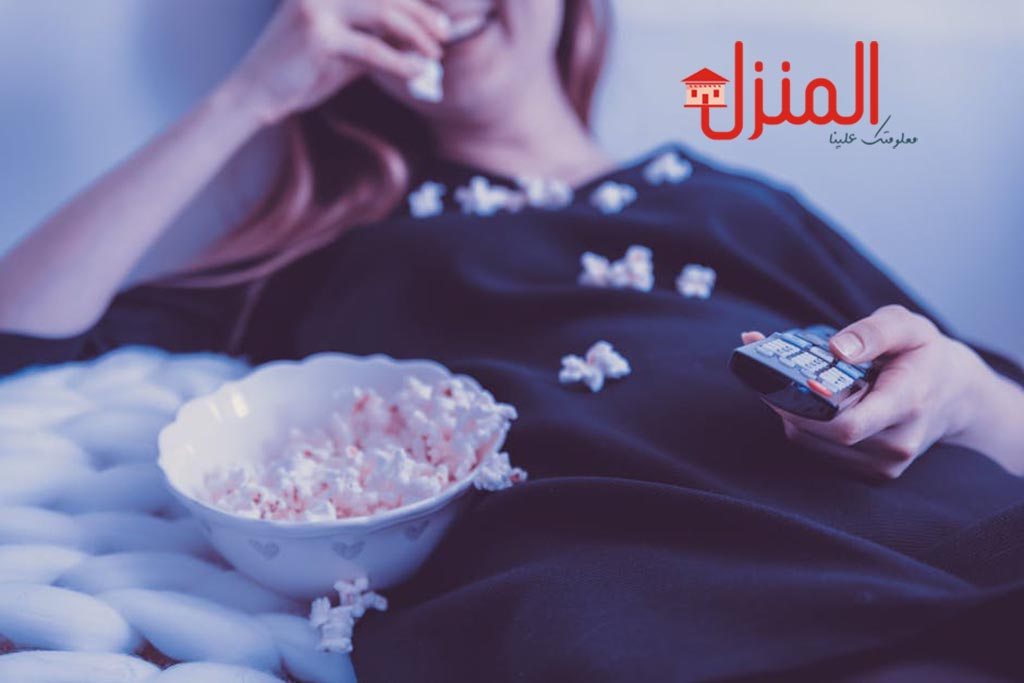أفلام لقضاء باقي أيام العيد بالمنزل