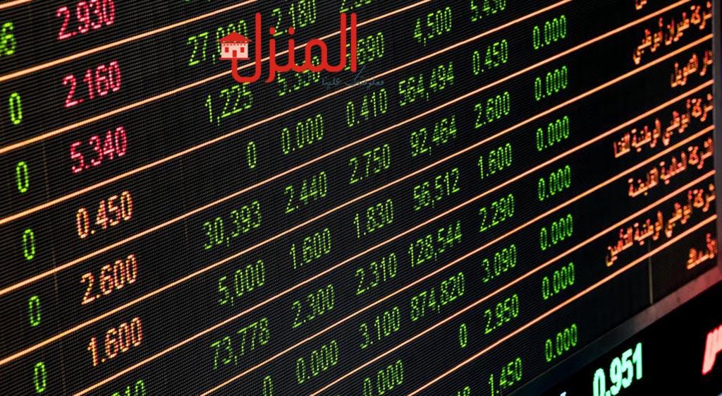 الاقتصاد الإماراتي..معلومات عنه