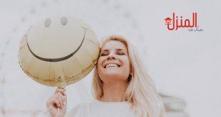 السلوك الإيجابي وكيفية تبنيه
