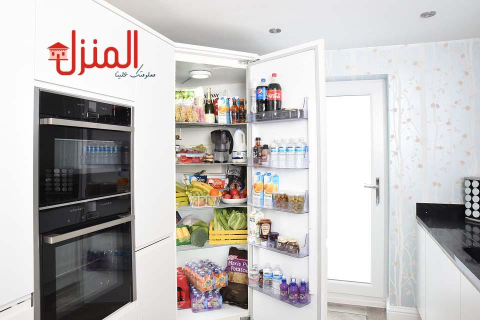 عدم تبريد الثلاجة أسبابه وحلوله