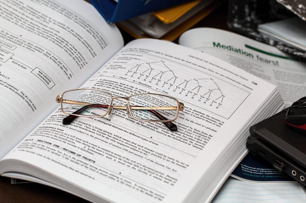 نصائح المذاكرة خلال الامتحانات