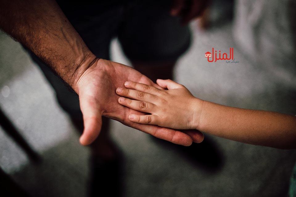 كيف تجعل طفلك شخص قيادي