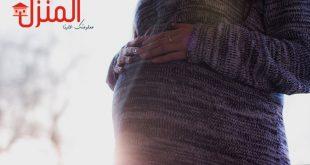 مضار الوسمه للحامل