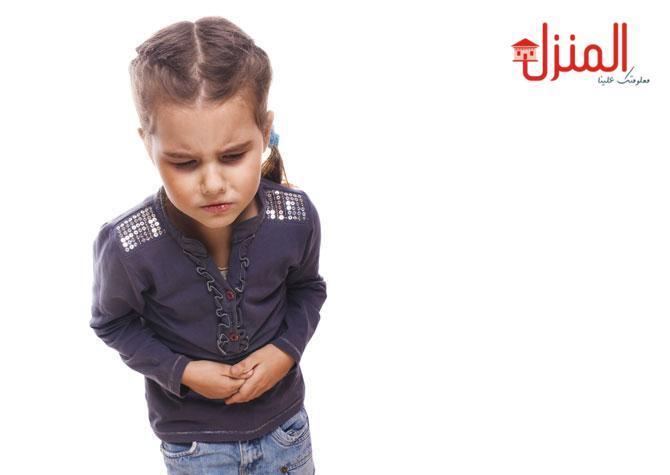 علاج الديدان عند الاطفال بالاعشاب